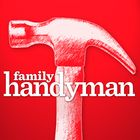 The Family Handyman Pinterest Account