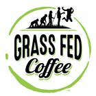 Grass Fed Coffee Pinterest Account