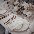 ShabbyChicEvents & decorations Pinterest Account