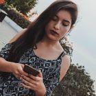 Alexandra García Chávez Pinterest Account