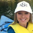 Julie Geddes instagram Account