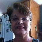 Edna Auman Hoover Pinterest Account