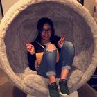 Lindsey Garcia Pinterest Account