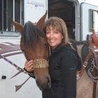 Cheryl Nilson instagram Account