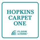 Hopkins Carpet One Pinterest Account