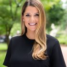 Kay McGrath, REALTOR® Pinterest Account