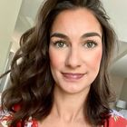 Rebecca Pinterest Account