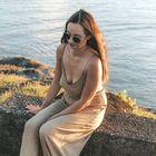 Secretlymeli | Blog mode, Beauté & Lifestyle Pinterest Account