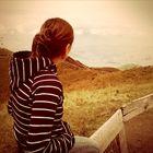 Anna P. instagram Account