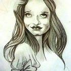Esther Marnet's Pinterest Account Avatar