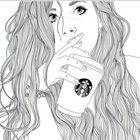 Melisa Pinterest Account