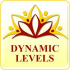 Dynamiclevels