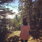 Chloe Arreola Pinterest Account