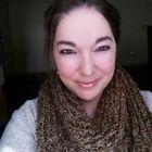 Sarah Verschueren Pinterest Account