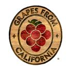 Grapes from California's Pinterest Account Avatar