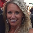 Elizabeth Riddell Pinterest Account