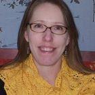 Bess Miller Pinterest Account