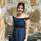 Edith Fernandez Pinterest Account