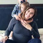 Jess | Simplify Mom Life instagram Account