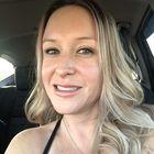 Allison Cazire's Pinterest Account Avatar