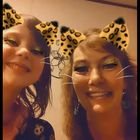 Tracey Thompson's Pinterest Account Avatar