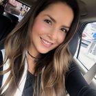Beverly Block Pinterest Account