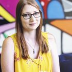 Tara | Virtual Assistant, Freelance Writer & Graphic Designer Pinterest Account