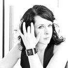 Chelsea Mello Pinterest Account