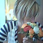 Maria Schaefer Pinterest Account