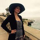 Maria B Pinterest Account