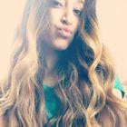 Kia Love Pinterest Account