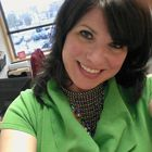 Mandy's Pinterest Account Avatar