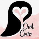 Owl Cove Boutique's Pinterest Account Avatar