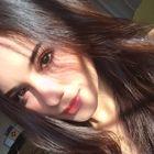 Marcela Salazar instagram Account