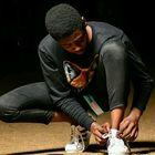 Emmanuel Nuamah instagram Account