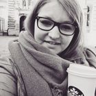 Lynnie Beautyfield Pinterest Account