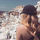 Holly Oetegenn Pinterest Account