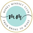 Money Mindset Club Pinterest Account