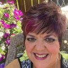Stephanie Schmidt Pinterest Account