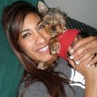 Dianna Ramos Pinterest Account