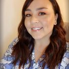 Vivian Charles's Pinterest Account Avatar