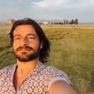 Melih Kose instagram Account