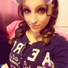Kasey Robertson's Pinterest Account Avatar