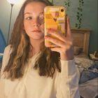 Charlotte Pinterest Account