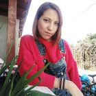 Maria Tsalta Pinterest Account