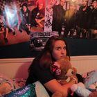Katelyn Menendez Pinterest Account