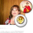 Helia Andrade