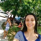 Renata Cavalcanti Pinterest Account