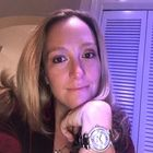 Julie D Bruno PA Pinterest Account