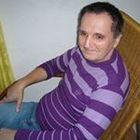 Slavo Valica's profile picture